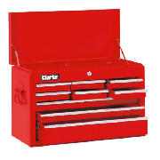 9 Drawer Tool Chest