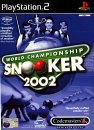 World Championship Snooker for PS2