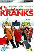 COL-T Christmas With The Kranks UMD Movie PSP