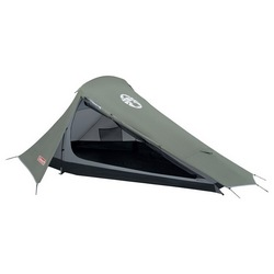 Bedrock 2 - Two Person Tent