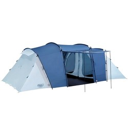 Lakeside 8 Family Tent