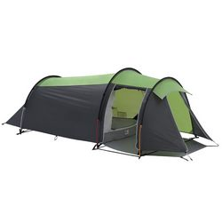 Pictor X2 Tent 2 Person
