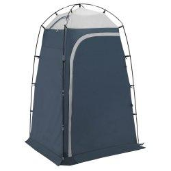Shower or Toilet Tent