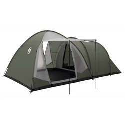 Waterfall 5 Deluxe - 5 Person Tent