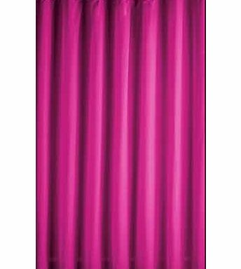 ColourMatch Shower Curtain