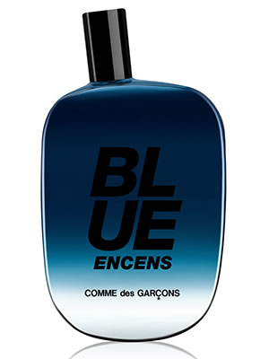 Blue Encens EDP 100ml