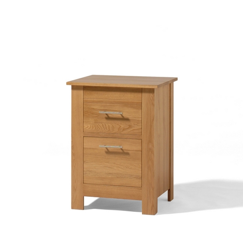 Oak Office Furniture Reviews