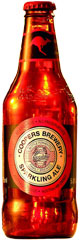 Coopers Bottle-Fermented Sparkling Ale  OTHER
