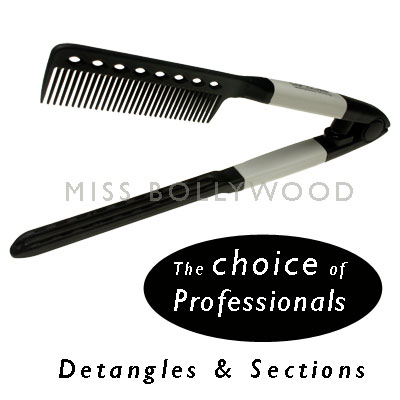 Corioliss Straightening Comb By Review Compare Prices Buy Online