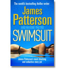 Swimsuit - James Patterson - General & Literary