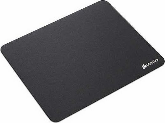 Corsair Vengeance MM200 Compact Mouse Pad