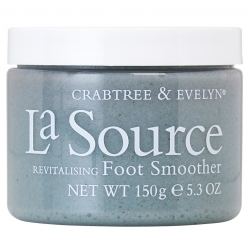 CRABTREE and EVELYN LA SOURCE REVITALISING FOOT