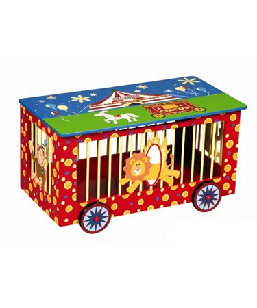 Circus Furniture Related Keywords & Suggestions Circus