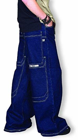 criminal-damage-ollie-jeans.jpg