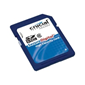 Crucial 8GB Secure Digital Card