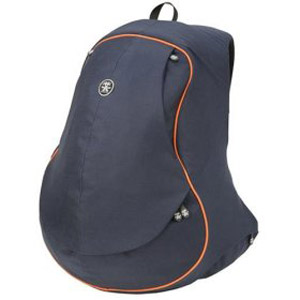 SLR Camera Bag - Zoomiverse - Navy - The Ultimate Camera Bag - ZV-002 - #CLEARANCE