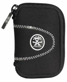 The PP 65 Pouch (Black)