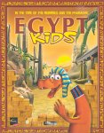 Egypt Kids PC