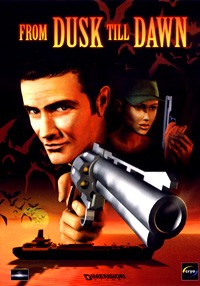 From Dusk Till Dawn PC