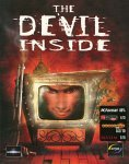 The Devil Inside PC
