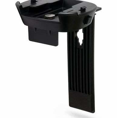 Digital Universal Wall Mount amp; Clip for the Kinect Camera amp; PlayStation Eye (PS3/Xbox 360)