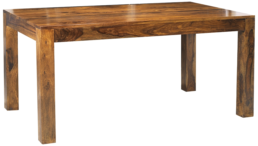 Cuba dining room furniture for Sheesham dining table