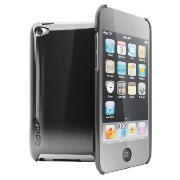 Cygnet Mercury reflective low-pro Case for iPod