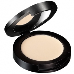 CONCEALER HOT POUR - 001 VERY LIGHT