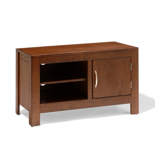 TV Stand 332.008