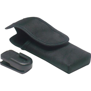 Datalogic S.p.A Datalogic 94ACC1268 Carrying Case for Handheld