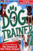 Dog Trainer 2 NDS