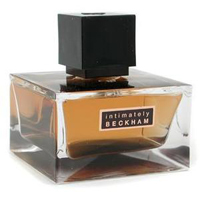 Intimately Beckham for Him 75ml Aftershave