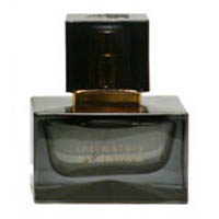 Intimately Beckham Night for Him 75ml Aftershave