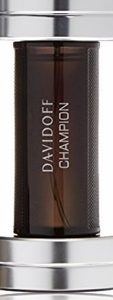 Davidoff Champion Eau de Toilette - 90 ml