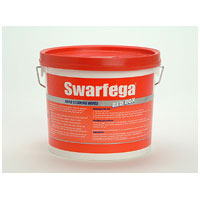 Swarfega Red Box (150) H/D Trade Hand Wipes