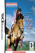 The Whitaker Family Presents Horse Life NDS