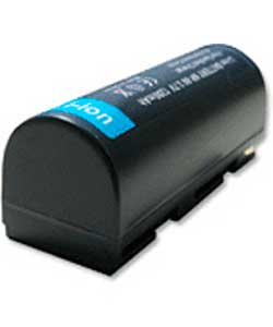 Fuji Rechargeable Camera Battery Li Ion