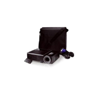 1409X Portable Projector Soft Carry Case