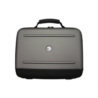 3400MP Projector Carry Case Kit