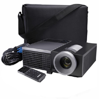 4210X Projector Soft Carry Case