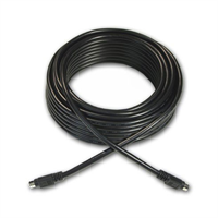 50 Feet S-Video Cable for select Dell