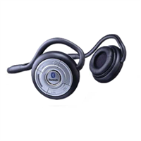 BH200 Bluetooth 2.0 Stereo Headset