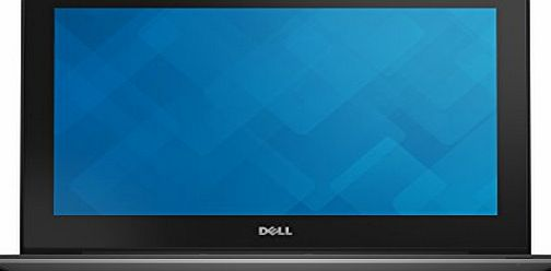 Dell Chromebook 11 11.6 inch Laptop (Intel Celeron N2840 2.16 GHz, 2 GB RAM, 16 GB SSD, Integrated Graphics, Google Chrome)
