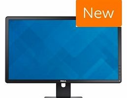 DELE2314H LED 23 1920x1080 DVI Monitor
