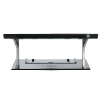 E-Series Basic Monitor Stand - Kit