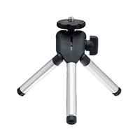 M110 Projector Height-Adjustable Tripod Stand