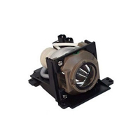 Replacement Lamp for Dell 2300MP Projector
