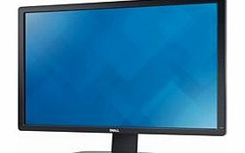 UltraSharp U3014 75.6 cm 30 Monitor with