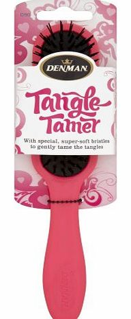 Denman D90 Tangle Tamer Hairbrush