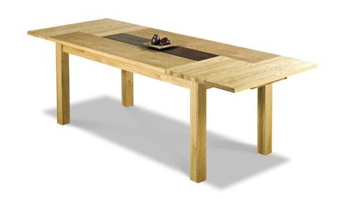denver extending dining table 180cm denver extending dining table 6